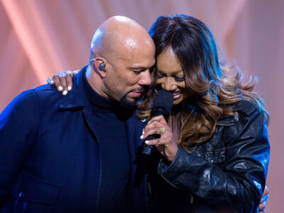 Common-Yolanda-Adams-BET-love-happiness-2016-billboard-1548