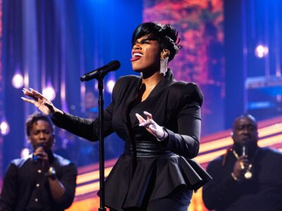fantasia-bet-sunday-best-2019-billboard-1548-compressed