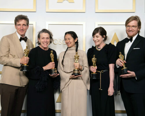 Best Picture_Oscars
